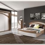 Aménagement des chambres avec Maine Meuble (1)