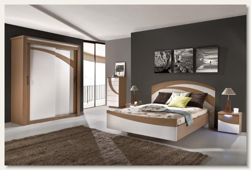 am nagement chambre meslay du maine maine meuble en mayenne 53. Black Bedroom Furniture Sets. Home Design Ideas