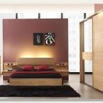 Aménagement des chambres avec Maine Meuble (2)