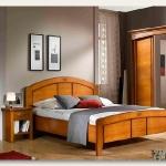 Aménagement des chambres avec Maine Meuble (11)