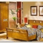 Aménagement des chambres avec Maine Meuble (12)