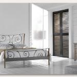 Aménagement des chambres avec Maine Meuble (3)