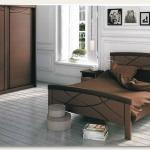 Aménagement des chambres avec Maine Meuble (4)