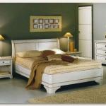 Aménagement des chambres avec Maine Meuble (5)