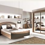 Aménagement des chambres avec Maine Meuble (6)