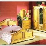 Aménagement des chambres avec Maine Meuble (7)