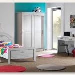 Aménagement des chambres avec Maine Meuble (8)