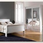 Aménagement des chambres avec Maine Meuble (9)
