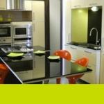 Aménagement de cuisine avec Maine Meuble (2)