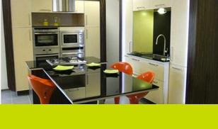 cuisiniste le mans - maine meuble - conseil installation - Cuisiniste Le Mans