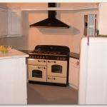Aménagement de cuisine avec Maine Meuble (3)