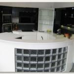 Aménagement de cuisine avec Maine Meuble (12)