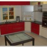 Aménagement de cuisine avec Maine Meuble (13)