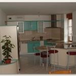 Aménagement de cuisine avec Maine Meuble (14)
