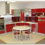 Aménagement de cuisine avec Maine Meuble (4)