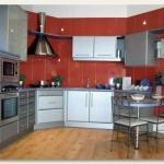 Aménagement de cuisine avec Maine Meuble (5)