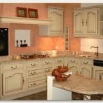 Aménagement de cuisine avec Maine Meuble (7)