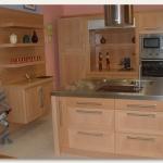 Aménagement de cuisine avec Maine Meuble (8)