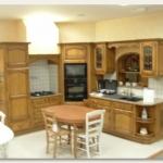 Aménagement de cuisine avec Maine Meuble (9)