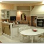 Aménagement de cuisine avec Maine Meuble (10)