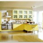 Aménagement de cuisine avec Maine Meuble (11)