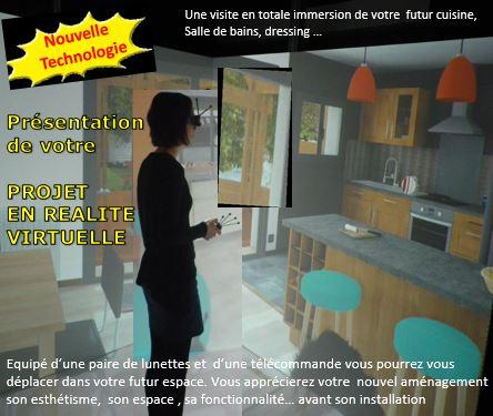 Projet_3D maine meuble visite virtuelle