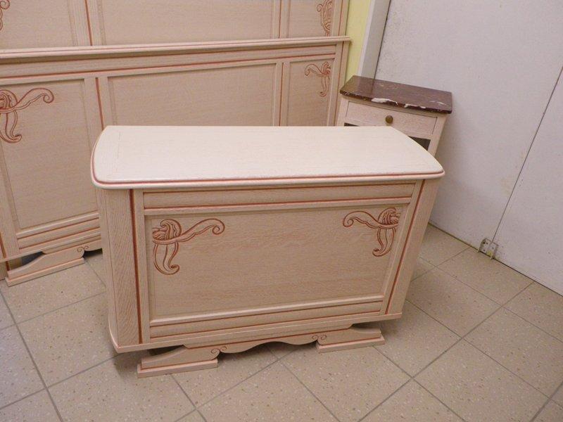 Maine meuble fabricant de meuble sur mesure sarthe for Fabricant de meuble sur mesure