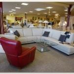 Salons de Maine Meuble (2)