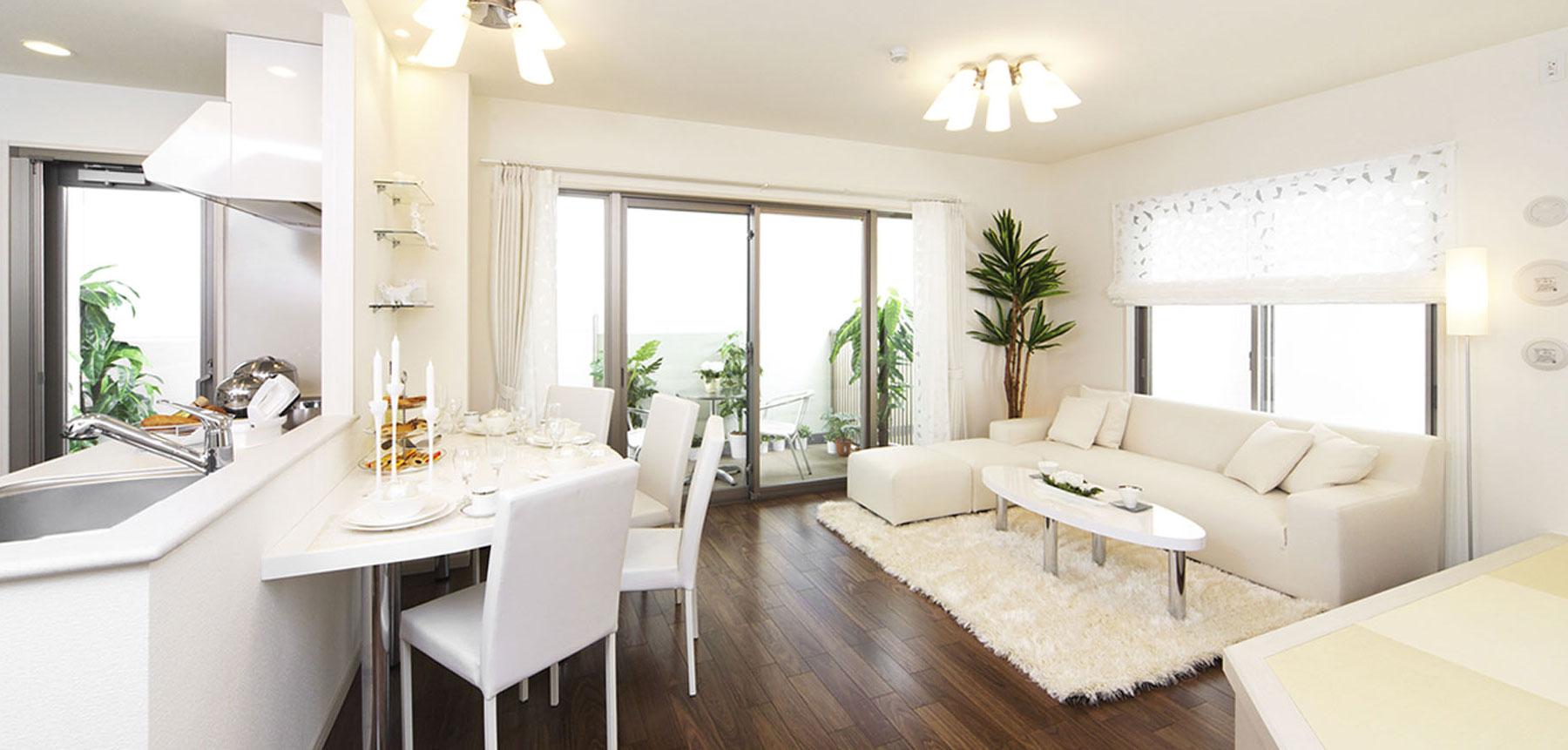 magasin de meuble le mans. Black Bedroom Furniture Sets. Home Design Ideas