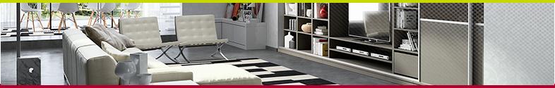 Maine meuble : La qualité et l'expérience
