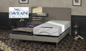 Maine Meuble Davilaine Alcaline 69