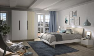 Maine Meuble Gami Gray 2 27