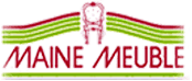 Maine Meuble Logo
