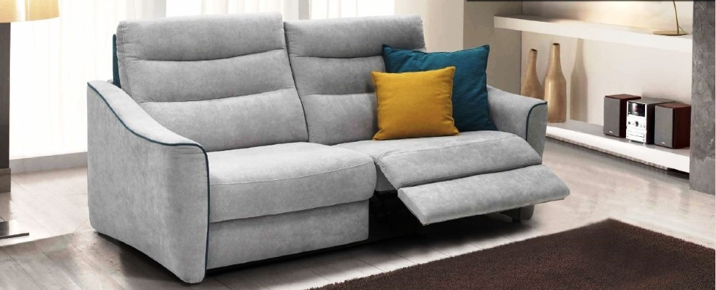 Maine Meuble Sofa Chic 82