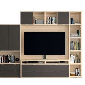 Maine Meuble EMI MUEBLE LIVING AUX CYCLO 1 300x300 97
